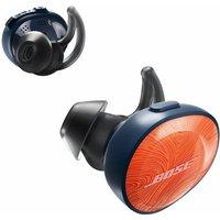 Bose »SoundSport Free®« wireless In-Ear-Kopfhörer