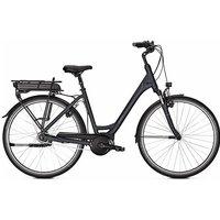 Raleigh E-Bike »Cardiff 8 HS«, 8 Gang, 250 W
