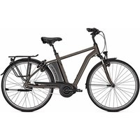 Raleigh E-Bike »Corby 8«, 8 Gang