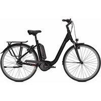 Raleigh E-Bike »Kingston«, 8 Gang, 250 W