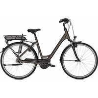 Raleigh E-Bike »Cardiff 7 HS«, 7 Gang, 250 W