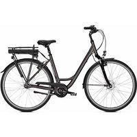 Raleigh E-Bike »Groove 7R«, 7 Gang, 250 W