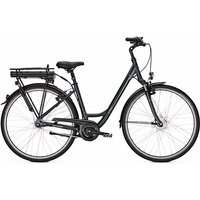 Raleigh E-Bike »Groove 7R«, 7 Gang, 250 W