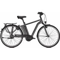 Raleigh E-Bike »Corby 8 Di 2«, 8 Gang