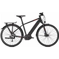 Raleigh E-Bike »Kent 9«, 9 Gang, 250 W