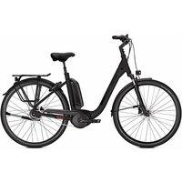 Raleigh E-Bike »Kingston XXL«, 8 Gang, 250 W