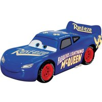 Dickie Toys RC Cars 3 Fabulous Lightning McQueen*