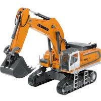 Siku Control32 6740 Liebherr R980 SME Raupenbagger 1:32*
