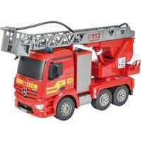 CARSON Feuerwehrwagen 2,4 GHz 1:20*