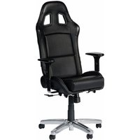 Racing Gamingstuhl unter 300 Euro Playseats GamingStuhl Office