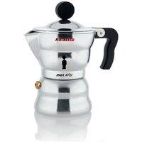 Alessi Alessi Espressokocher MOKA Classic 1