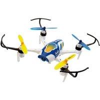 Revell® RC Quadcopter SPOT 3.0*