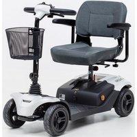 mobilis Elektromobil »Scooter M34 «, 340 W, 6 km/h