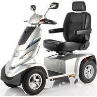 mobilis Elektromobil »Scooter M94«, 2000 W, 15 km/h
