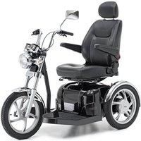 mobilis Elektromobil »Scooter M103«, 1300 W, 15 km/h*