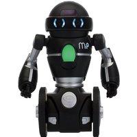 WowWee® MiP Roboter, schwarz*