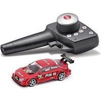 Siku Racing 6825 Audi RS5 DTM Set*