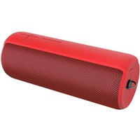 ue ultimate ears MEGABOOM 1.0 Portable-Lautsprecher (Bluetooth, NFC)