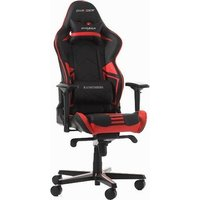 DXRacer Gaming Stuhl Racing-Serie, OH/RV131