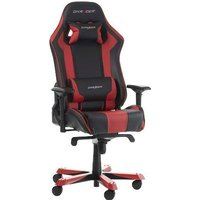DXRacer Gaming Stuhl King-Serie, OH/KS06