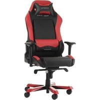 DXRacer Gaming Stuhl Iron-Serie, OH-IS11