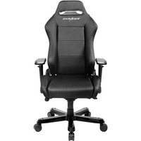 DXRacer Gaming Stuhl Iron-Serie, OH/IS03