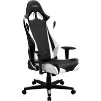 DXRacer Gaming Stuhl Racing-Serie, OH/RE0