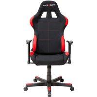 DXRacer Gaming Stuhl Formula-Serie, OH/FD01