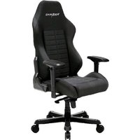DXRacer Gaming Stuhl Iron-Serie, OH/IS132/N
