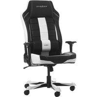 DXRacer Gaming Stuhl Boss-Serie, OH/BF120
