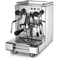 Macchiavalley Eingruppige Siebträger-Espressomaschinen - 1300 W »EXCELSIA HE - 740100100«