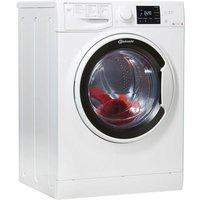 Bauknecht Waschtrockner WT Super Eco 8514