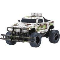 RC Auto kaufen Monstertruck Bild: Revell® RC-Truck »Revell® control, Monster Truck Mud Scout«*