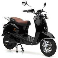 Nova Motors E-Motorroller »Venezia«, 2000 W, 45 km/h
