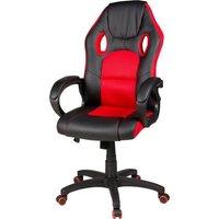 Gaming Chair Riley Duo Collection auf Bestes im Test ansehen
