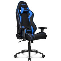 AKRACING Gaming Stuhl Core SX »blau«
