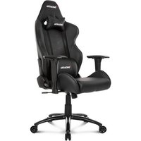 AKRACING Gaming Stuhl Core LX »schwarz«