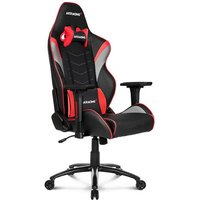 AKRACING Gaming Stuhl Core LX »rot«
