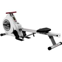 BH Fitness Rudergerät »Vario Program R350«