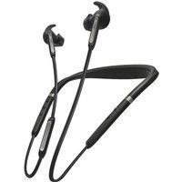 Jabra Wireless Stereo ANC in-Ear-Kopfhörer »Elite 65e«