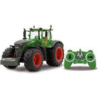 Jamara RC-Traktor »Fendt 1050 Vario«, mit LED-Beleuchtung und Sound*