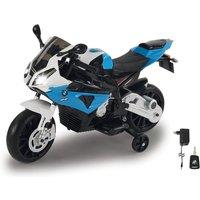 Elektrisches Kindermotorrad Jamara ElektroKindermotorrad JAMARA KIDS RideOn