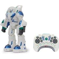 Jamara RC-Roboter »Spaceman, weiß«*