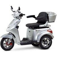ECONELO Elektromobil, 1000 W, 25 km/h
