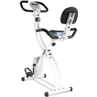 Tecnovita by BH Heimtrainer »Heimtrainer Backfit«
