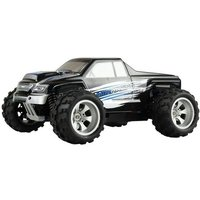Amewi Vortex18 Blue, Monstertruck 1:18 4WD RTR*