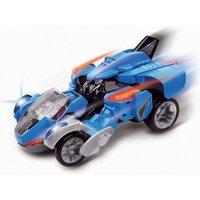 VTech Ferngesteuertes Spielzeug, »Switch & Go Dinos, RC T-Rex«*