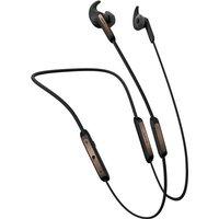 Jabra Wireless Stereo in-Ear-Kopfhörer »Elite 45e«