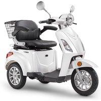 Luxxon Elektromobil »E3800«, 800 W, 20 km/h*