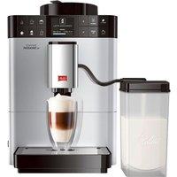 Melitta Kaffeevollautomat CAFFEO® Passione® OT F53/1-101